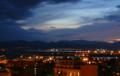 Capoterra vista.png