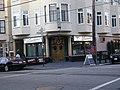 Capp's Italian Diner, San Francisco.JPG