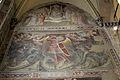 Cappella Guasconi. San Francesco. Arezzo. 02.JPG
