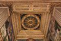Cappella dei magi, soffitto 06.JPG