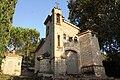 Cappella dell'Apocalisse - facciata.jpg