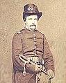 Capt Hillyer.jpg