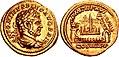 Caracalla, aureus, AD 198-217, RIC 4A-211b.jpg