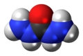 Carbohydrazide-3D-spacefill.png