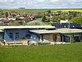 Carden Hill Medical Centre - geograph.org.uk - 1272774.jpg