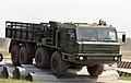 Cargo truck BAZ-6306 (1).jpg