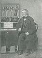 Carl Friedrich Uhlig.jpg