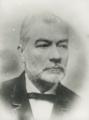 Carl Johan Hartman.png