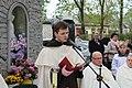Carmelite.jpg