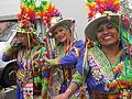 Carnaval de Paris 15 février 2015 10.JPG