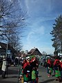 Carnaval de Ruemlang 2015.jpg