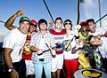 Carnaval de Salvador 2011.jpg