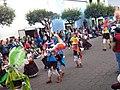 Carnaval de San Juan Totolac, Tlaxcala 2018 02.jpg