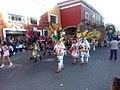 Carnaval de Tlaxcala 2017 029.jpg