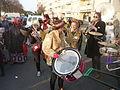Carnaval des Femmes de Bagneux 2016 - P1470074.JPG