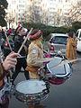 Carnaval des Femmes de Bagneux 2016 - P1470097.JPG