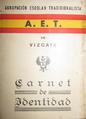 Carnet AET.png