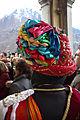 Carnevale di Bagolino 2014 - Chapeau.jpg