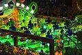 Carnival of Rio de Janeiro 2014 (12957975984).jpg