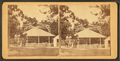 Carousel, Rocky Point, R.I, by Aylsworth & Loomis.png