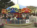Carousel at HS.jpg