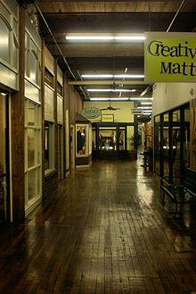 Food Lion Stores Closing Richmond Va