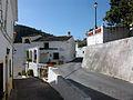 Carrers de Forna, Marina Alta, País Valencià.JPG
