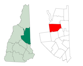 Carroll-Albany-NH.png