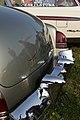 Cars-4 (9264319170).jpg