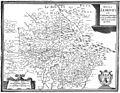 Carte d'auvergne 1656 Zeiller 15047.jpg