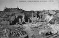 Carthage - Colines de Saint-Louis, vue des Fouilles - ND Photographie.png