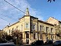 Casa, Piata Plevnei 4, Timisoara.jpg