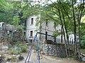 Casa Albergo.JPG