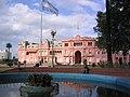 Casa Rosada (2051973307).jpg
