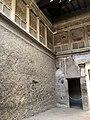 Casa Samnita Herculano 19.jpg