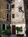 Casa Venezia (37158890).jpeg