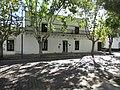 Casa de Vicente Casco.jpg