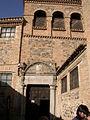 Casa del Greco, Toledo.JPG