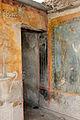 Casa della Venere in Conchiglia Pompeii 01.jpg