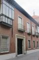Casa natal de Manuel Azaña (RPS 17-02-2013) fachada.png