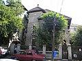 Casa pe Str. Dumbrava Rosie nr. 14, Bucuresti sect. 2.JPG