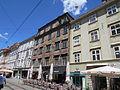 Casa pictata din Graz2.jpg