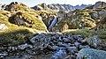Cascade du Garbet.jpg