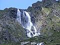 Cascata Val Malza - panoramio.jpg