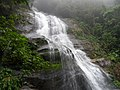 Cascatinha Taunay do Rio Cachoeira 01.jpg