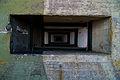 Casemate museum Kornwerderzand, Afsluitdijk (9788123012).jpg