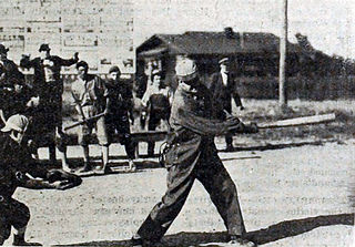 <i>Casey at the Bat</i> (1916 film) 1916 directed by Lloyd Ingraham