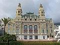 Casino Monte - Carlo - panoramio (2).jpg