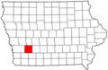 Cass County Iowa.png