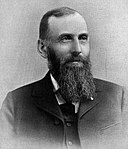 Cassius Peck (Union Army Medal of Honor recipient).jpg